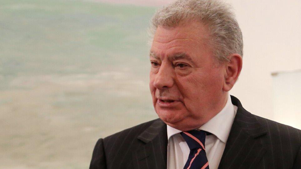 Υπόθεση Βαλυράκη: «Είδα τη δολοφονική επίθεση» – Μάρτυρας σπάει τη σιωπή του