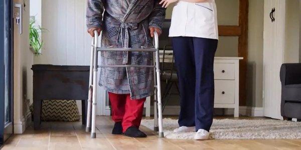 Γηροκομείο στα Χανιά: Ψάχνουν τις διαθήκες των ηλικιωμένων – Συγκλονίζουν οι καταγγελίες