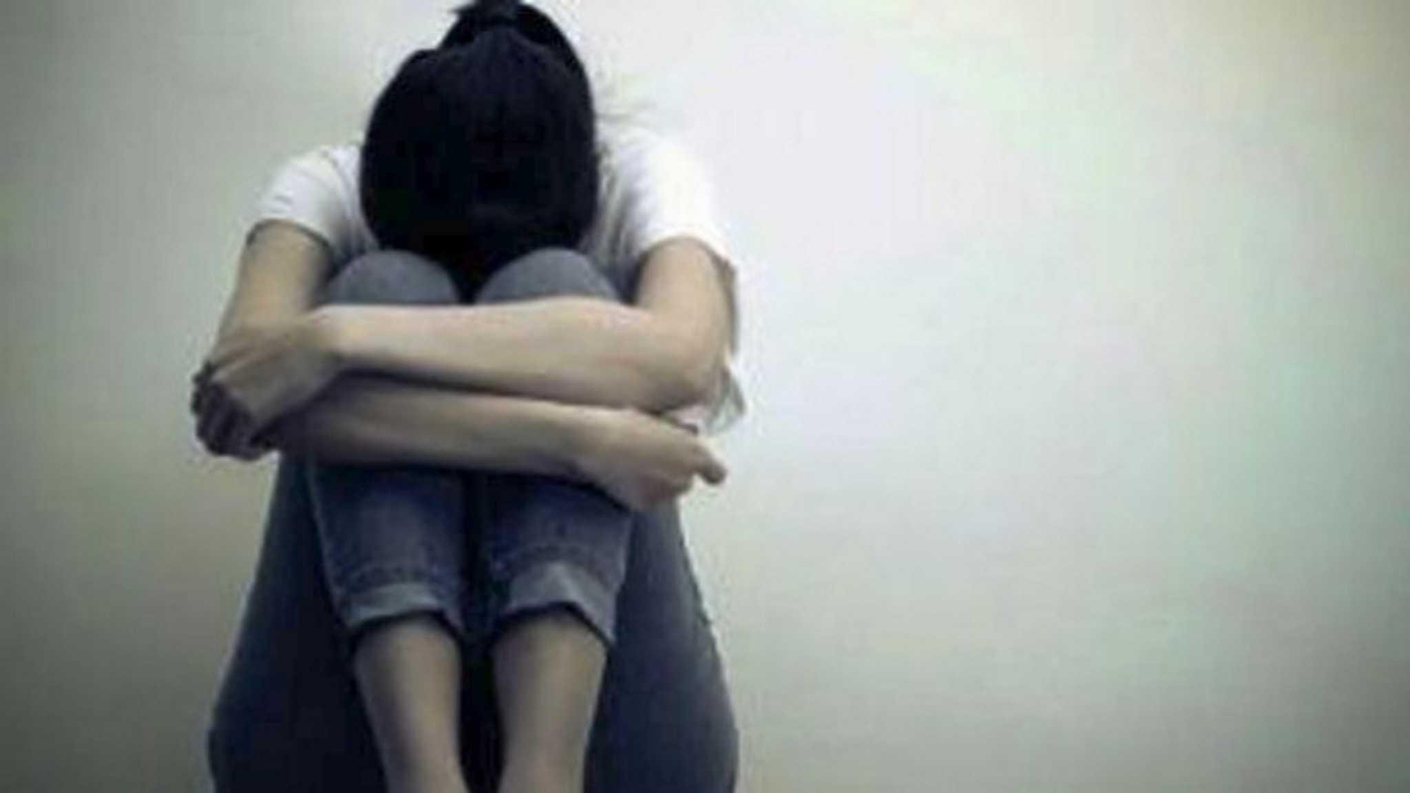 Ρόδος: Το φρικτό σχέδιο πίσω από την κακοποίηση της 8χρονης – Η επίσκεψη παγίδα στη μητέρα της μικρής