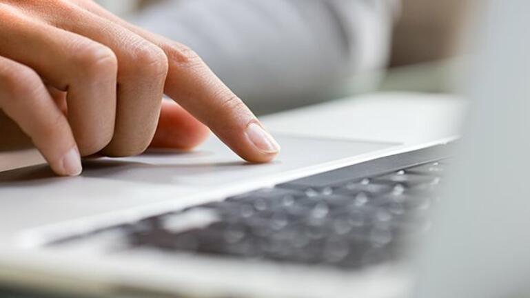 Ρεκόρ ανόδου στις πωλήσεις υπολογιστών το 1ο τρίμηνο του 2021