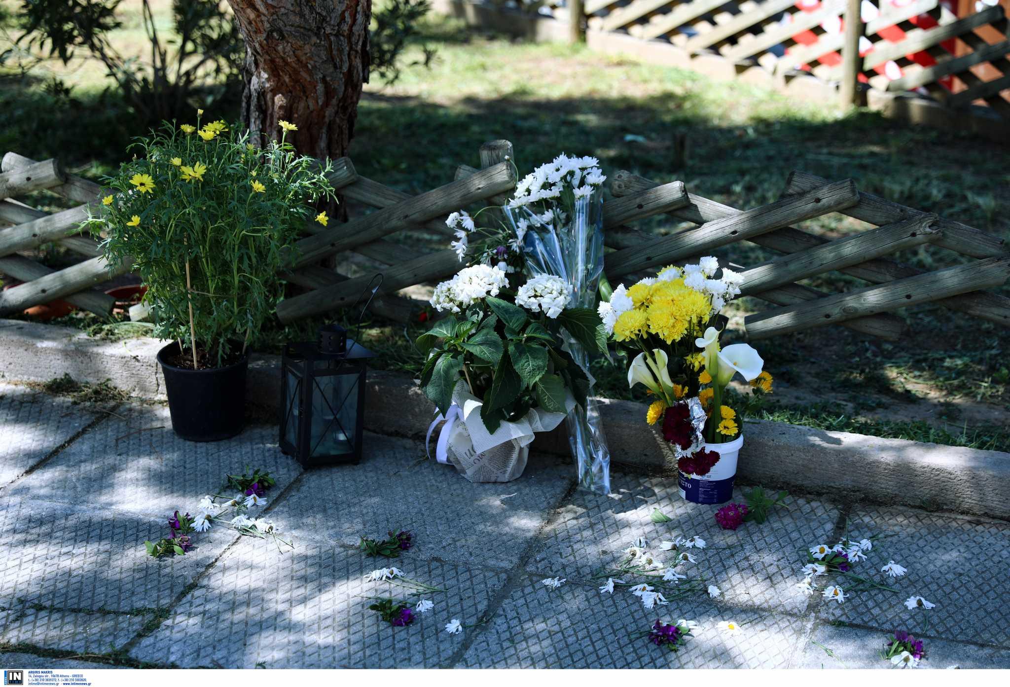 Γιώργος Καραϊβάζ – Ιατροδικαστής : «Θανατηφόρες οι 9 από τις 10 σφαίρες»