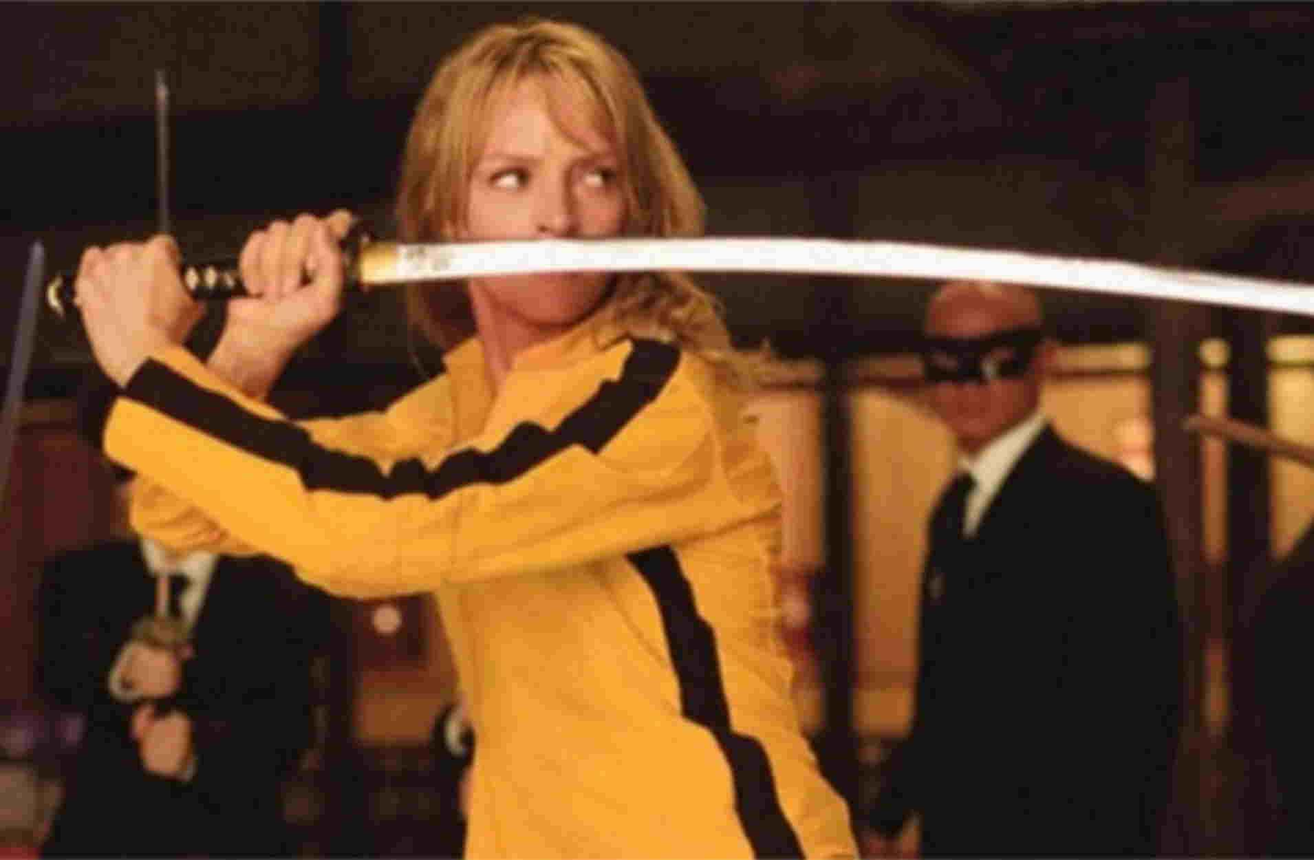 10+1 σκηνές μάχης σε ταινίες που ποτέ δεν θα βαρεθούμε να βλέπουμε