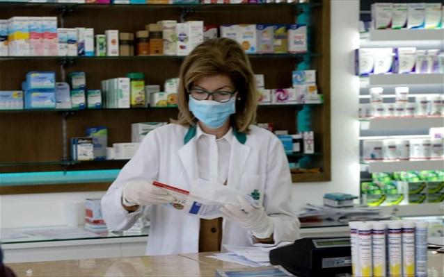 Self test: Από την Τετάρτη στα φαρμακεία- Τι είναι είναι και πώς γίνεται