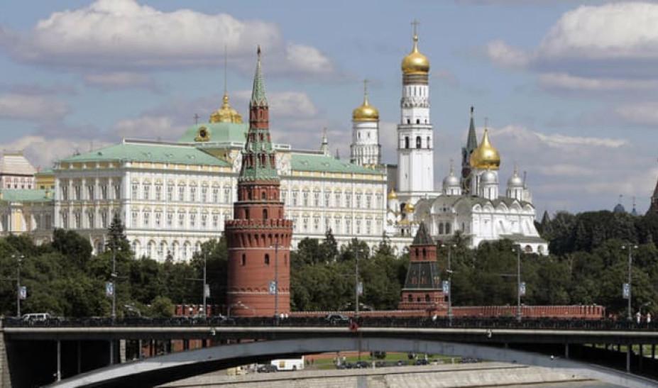 Ρωσία: Mπλόκο σε εναλλακτικές για τη συνθήκη Μοντρέ- Η Τουρκία να τηρήσει τους όρους της