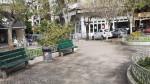 Κορωνοπάρτι Κυψέλη: 50 σακούλες σκουπίδια μάζεψε ο δήμος Αθηναίων – Το πριν και το μετά