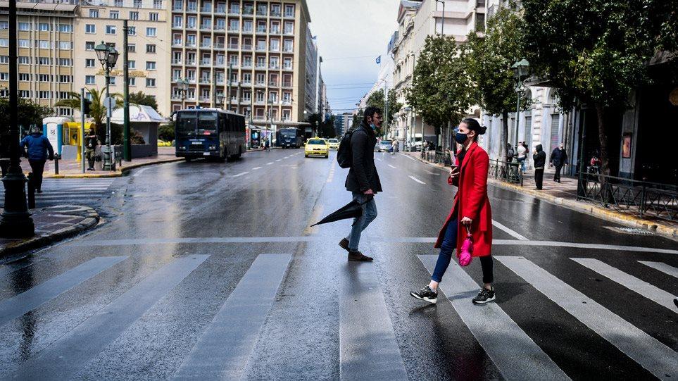 Θρήνος στο Καλημέρα Ελλάδα για την Μαρία Μάτσα – Συντετριμμένος ο Γιώργος Παπαδάκης