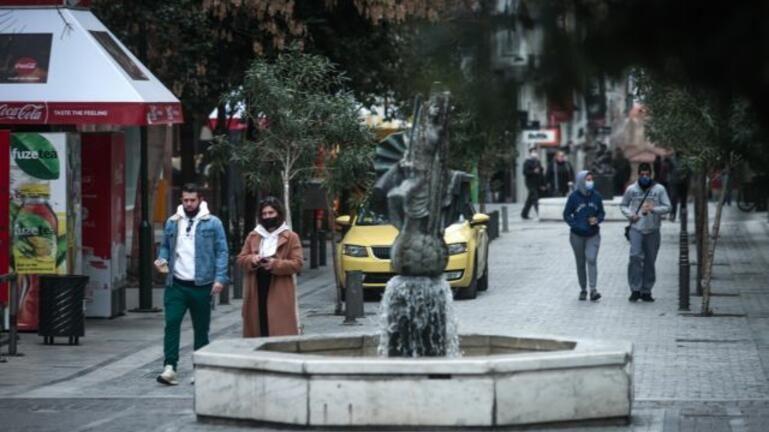 Αχτσιόγλου: Κάντε «κούρεμα» των χρεών της πανδημίας