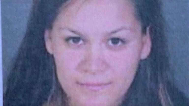 Λος Αντζελες: Μητέρα σκότωσε τα τρία της παιδιά