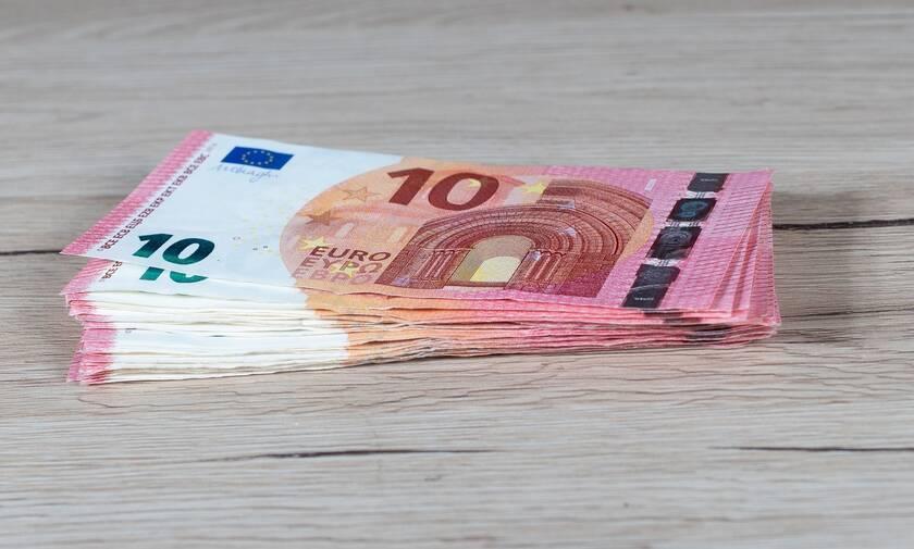 Δώρο Πάσχα 2021: Πότε πληρώνεται – Σε 2 δόσεις για εργαζόμενους σε αναστολή -Υπολογίστε ΕΔΩ το ποσό