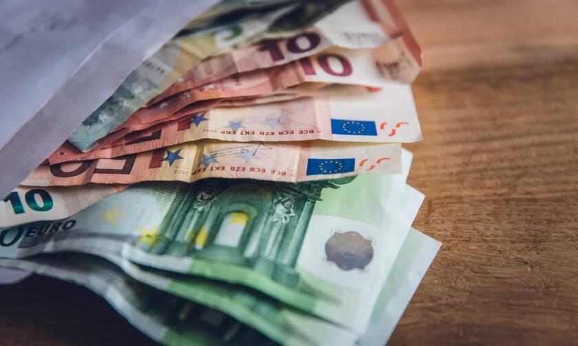 Συντάξεις Μαΐου 2021: Πότε θα πληρωθούν οι συνταξιούχοι – Οι ημερομηνίες για όλα τα Ταμεία