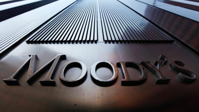 Ψήφος εμπιστοσύνης και από τη Moody's στην ελληνική οικονομία