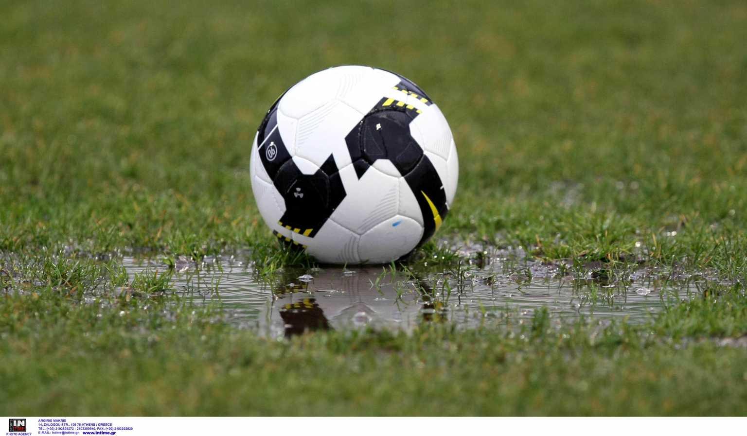 Superleague 2 και Football League κάθετα αρνητικές στην αναδιάρθρωση