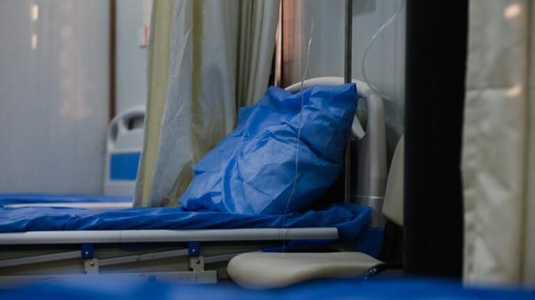 Η γενική αναισθησία πρέπει να γίνει ευρέως διαθέσιμη για τους ασθενείς που πεθαίνουν