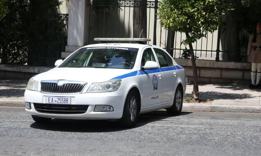 Άγριο έγκλημα στα Πατήσια: Νεκρός 90χρονος – Τον βρήκαν δεμένο και φιμωμένο μέσα στο σπίτι του