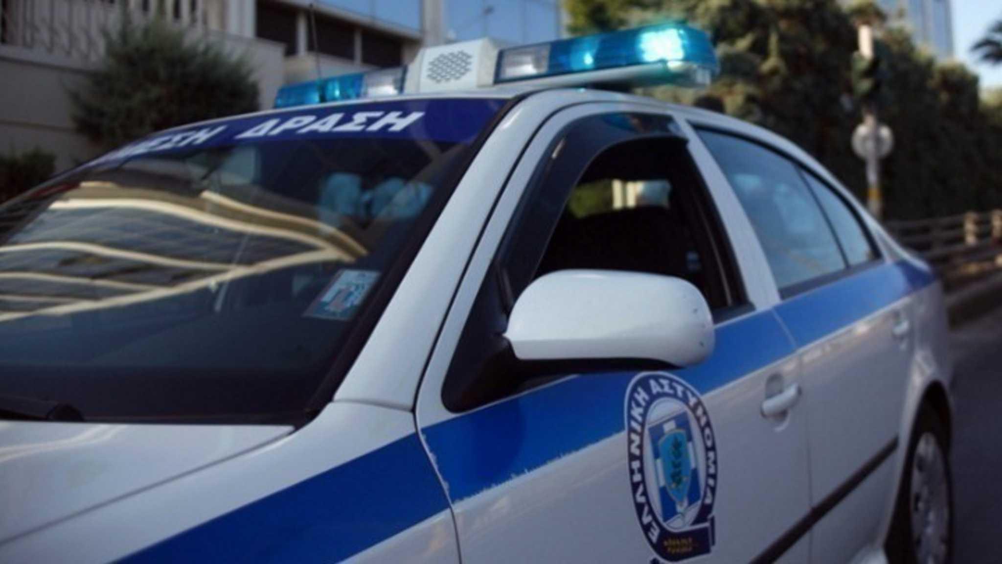 Νεκρός αστυνομικός που υπηρετούσε στη φρουρά κυβερνητικού στελέχους – Έπεσε από τον πέμπτο όροφο