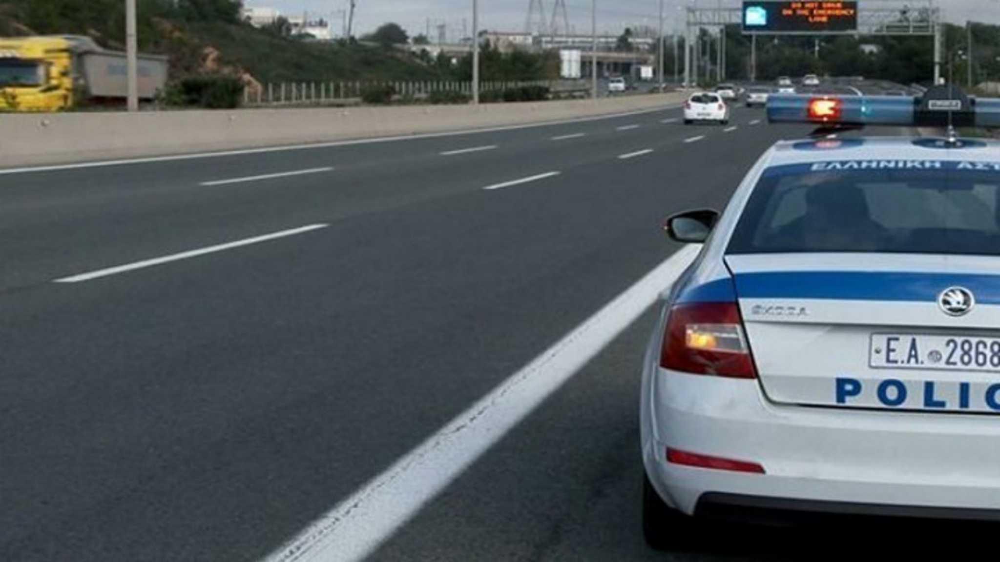 Lockdown – Κρήτη: «Βροχή» οι παραβάσεις και τα πρόστιμα – 3.430 έλεγχοι σε ένα 24ωρο