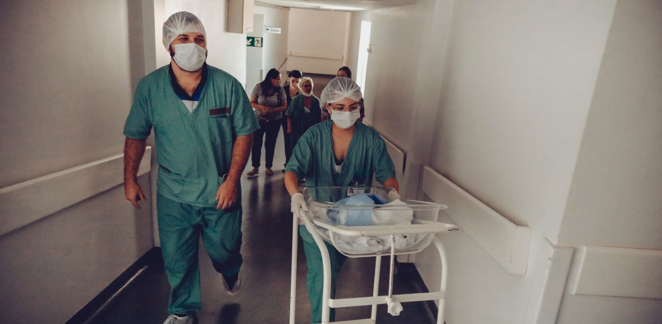 Αλεξανδρούπολη: Από αιμορραγία ο θάνατος της εγκύου – Δριμύ «κατηγορώ» του συζύγου