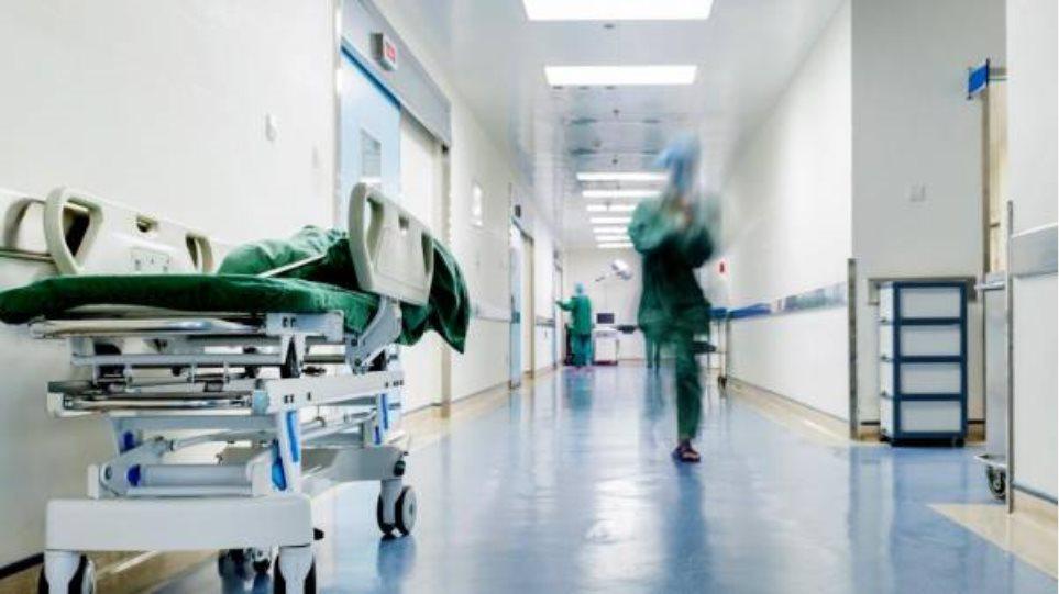 Αρκουμανέας: Το 95% όσων βρίσκονται σε ΜΕΘ και όσων χάνουν τη ζωή τους είναι ανεμβολίαστοι