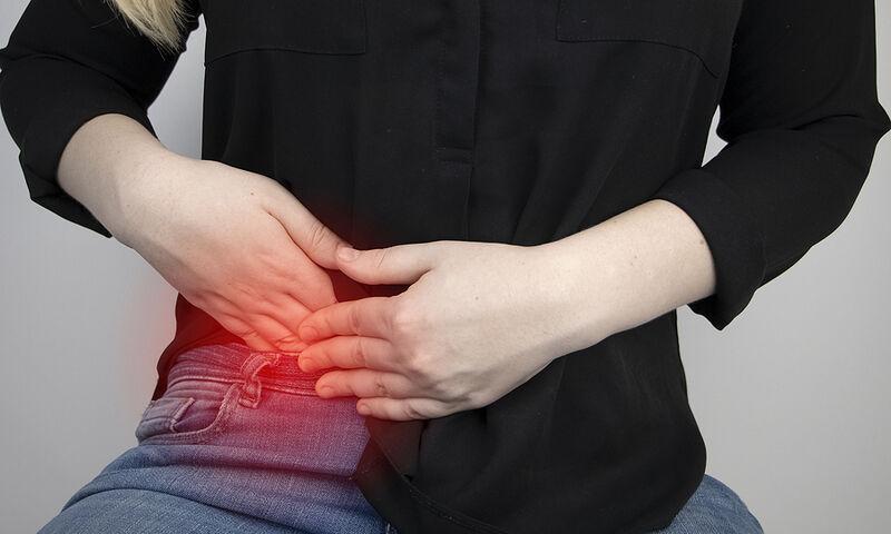 Σκωληκοειδίτιδα: Τα 5 βασικά συμπτώματα που πρέπει να γνωρίζετε (εικόνες)