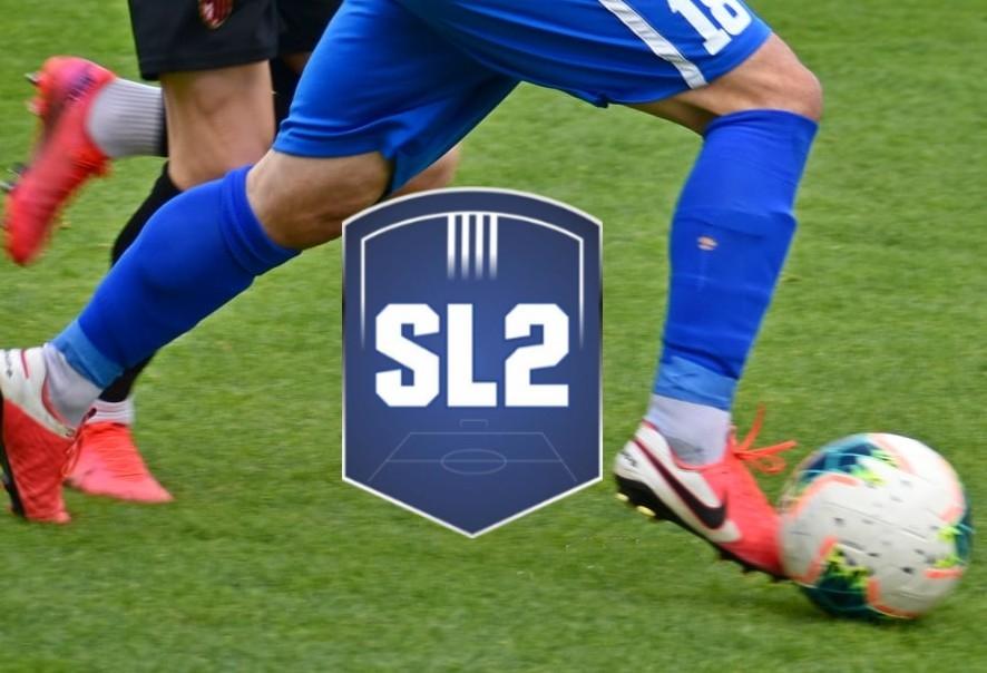 Χαρδαλιάς για Super League 2: Δεν αναστέλλουμε το πρωτάθλημα, στέλνουμε σε Εισαγγελέα και ΕΑΔ το θέμα