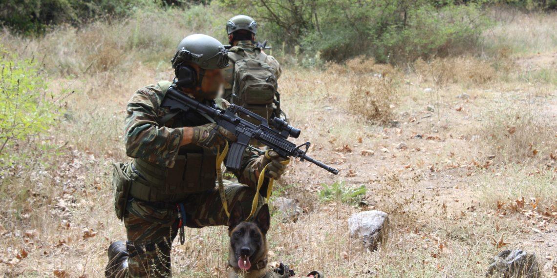 Τι απάντησε ο Υπουργός Εθνικής Άμυνας για τις αποζημιώσεις στα στελέχη των Ενόπλων Δυνάμεων