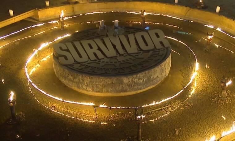 Survivor: Έξαλλος ο Ατζούν: «Εάν συνεχιστούν οι διαρροές θα γίνουν απολύσεις»