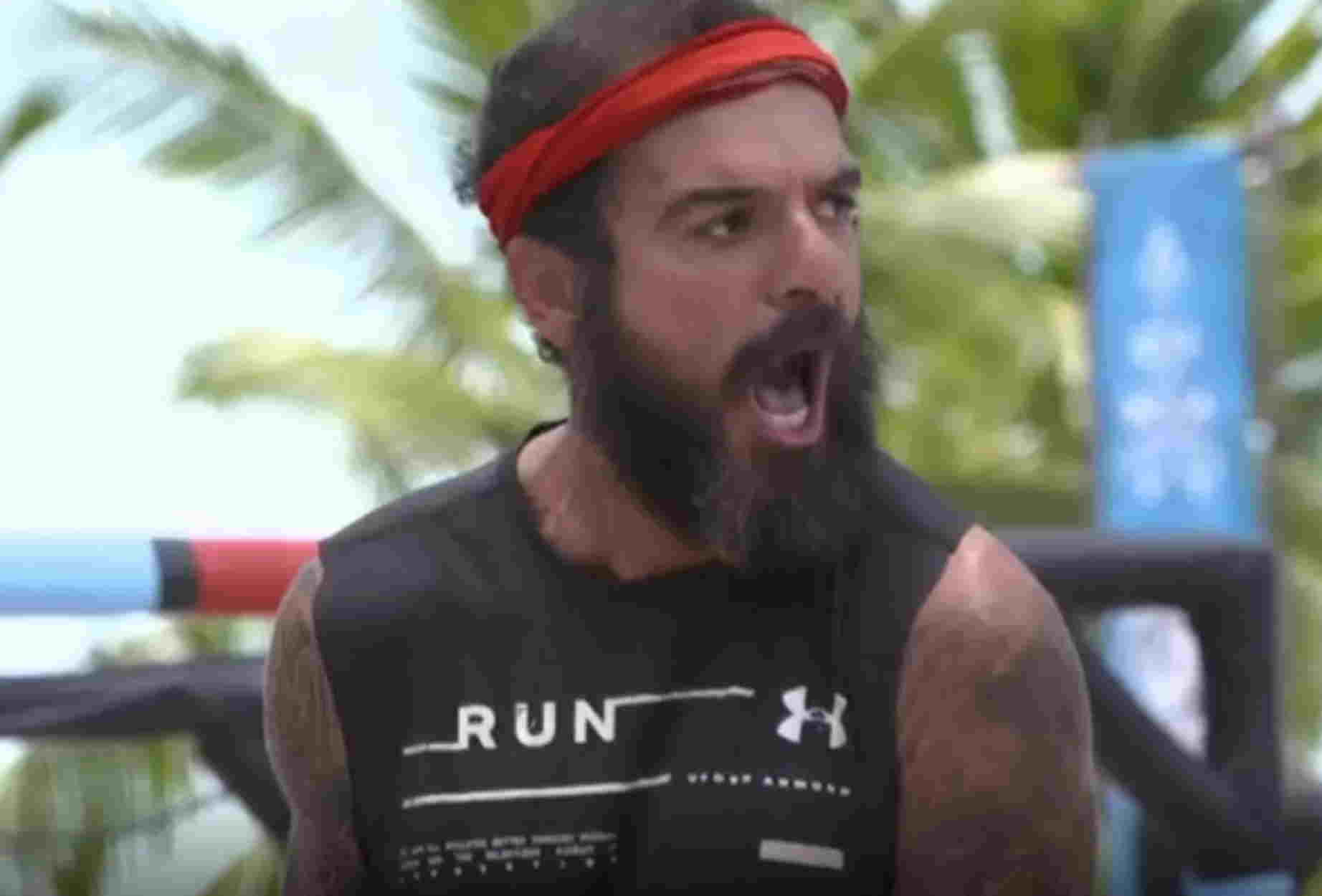 Survivor spoiler: Μάθε πρώτος ποιοι είναι οι δύο νέοι υποψήφιοι προς αποχώρηση απόψε!
