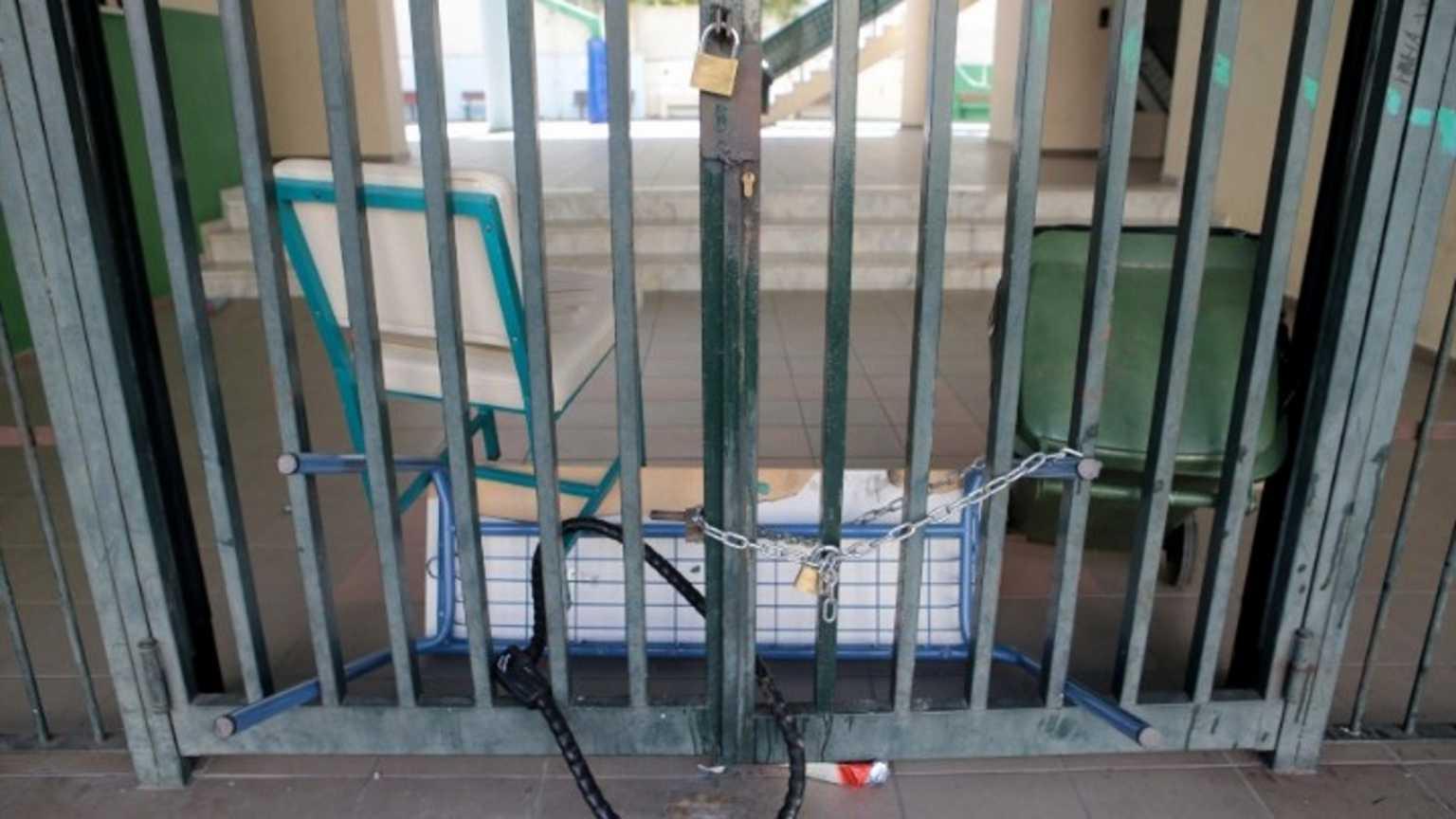 Κορωνοϊός – Ιεράπετρα: Έκλεισαν δυο λύκεια λόγω κρούσματος – Μαθητές αποφάσισαν να μείνουν σπίτι