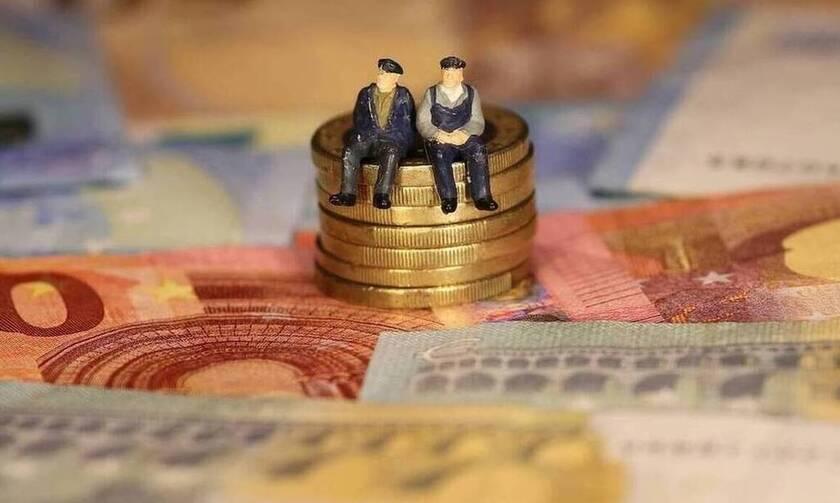 ΟΠΕΚΑ: Πληρώνονται νωρίτερα τα επιδόματα - Ποιοι είναι οι δικαιούχοι