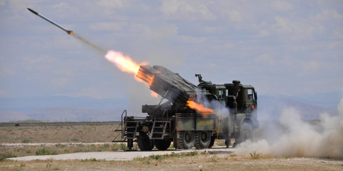 Bloomberg: Η επιδίωξη «ανεξαρτησίας» της αμυντικής βιομηχανίας κοστίζει στην Τουρκία