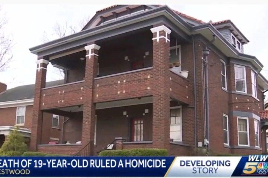 Φρίκη στις ΗΠΑ: Σκότωσε τον γιο της και έκρυψε το πτώμα κάτω από ρούχα