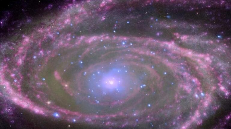 Μονόκερως: Η μικρότερη και κοντινότερη στη Γη μαύρη τρύπα