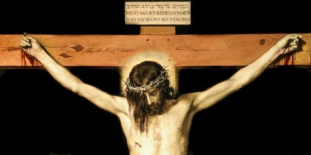 Σταυρικός θάνατος: Ένα φρικτό σαδιστικό μαρτύριο - Η ιστορία ως την απαγόρευσή στα 337 μ.Χ.