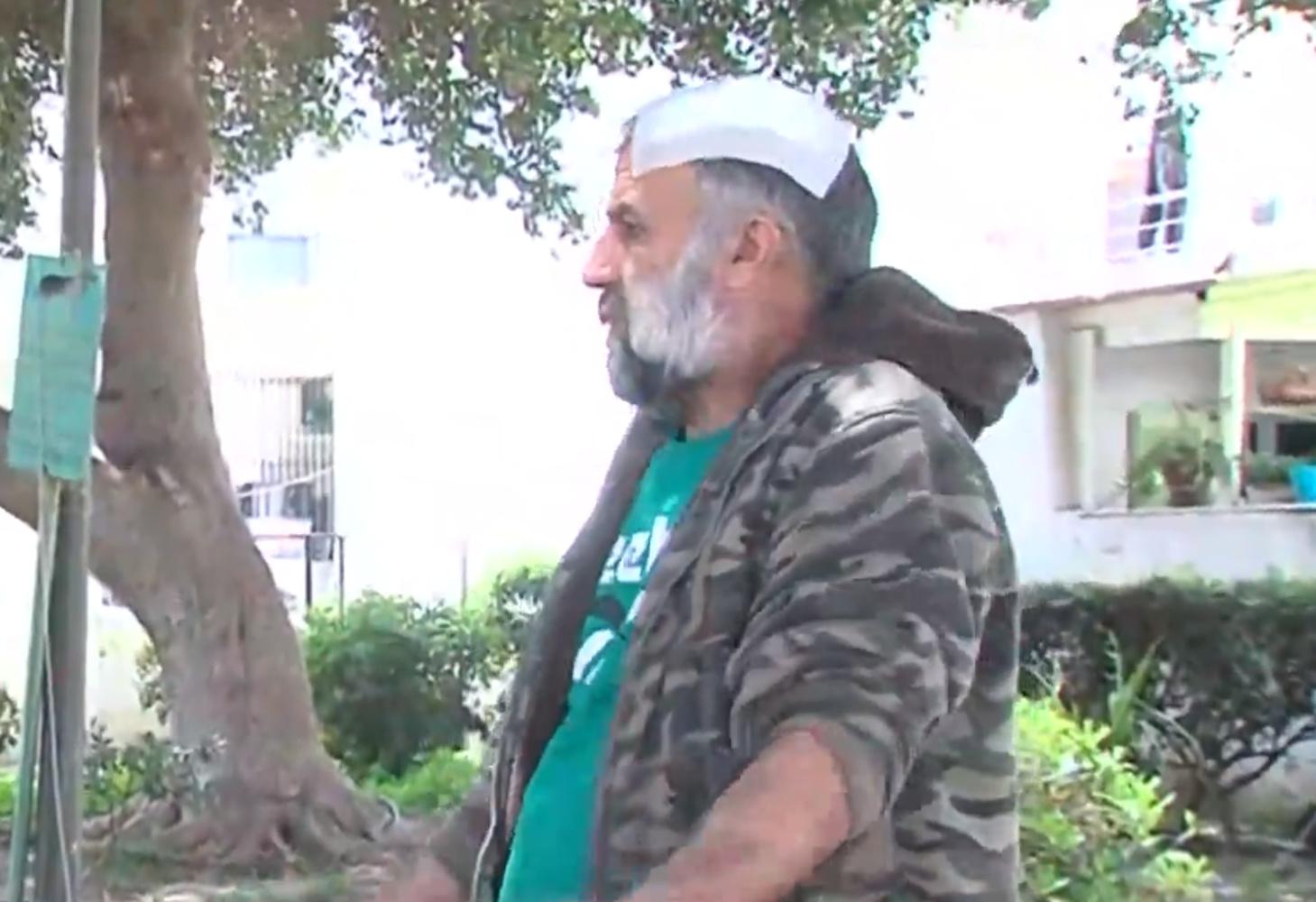 Κρήτη: Μυστηριώδεις επιθέσεις σε δύο αδέλφια – Ξύλο από κουκουλοφόρους σε χωράφι