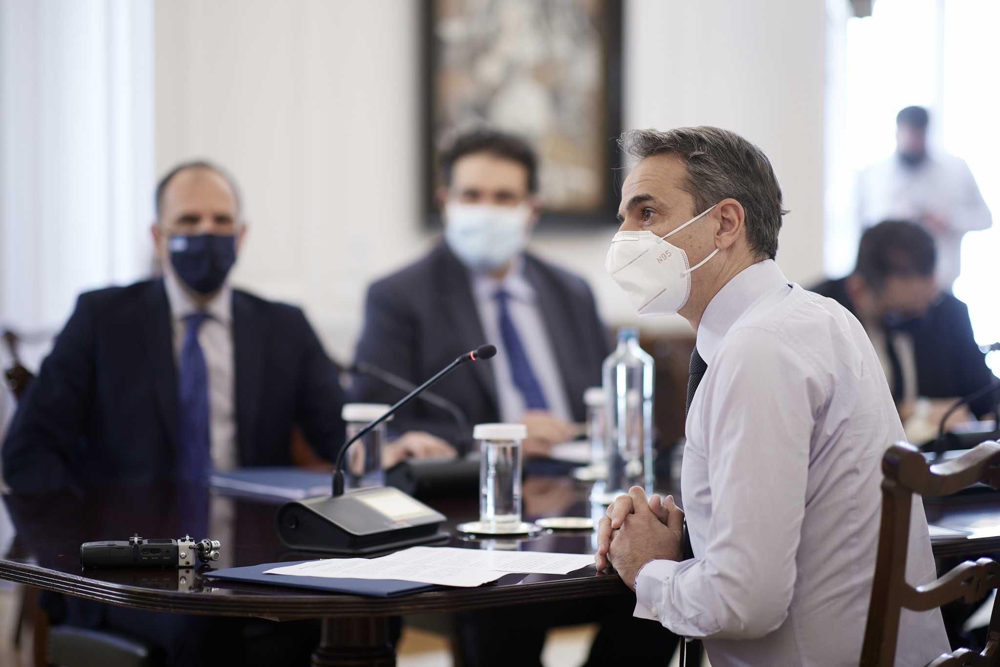 Μεσσηνία: Θρίλερ με νεκρό δικηγόρο στην Τροιζηνία – Φόβοι για δολοφονία στο σπίτι που έμενε