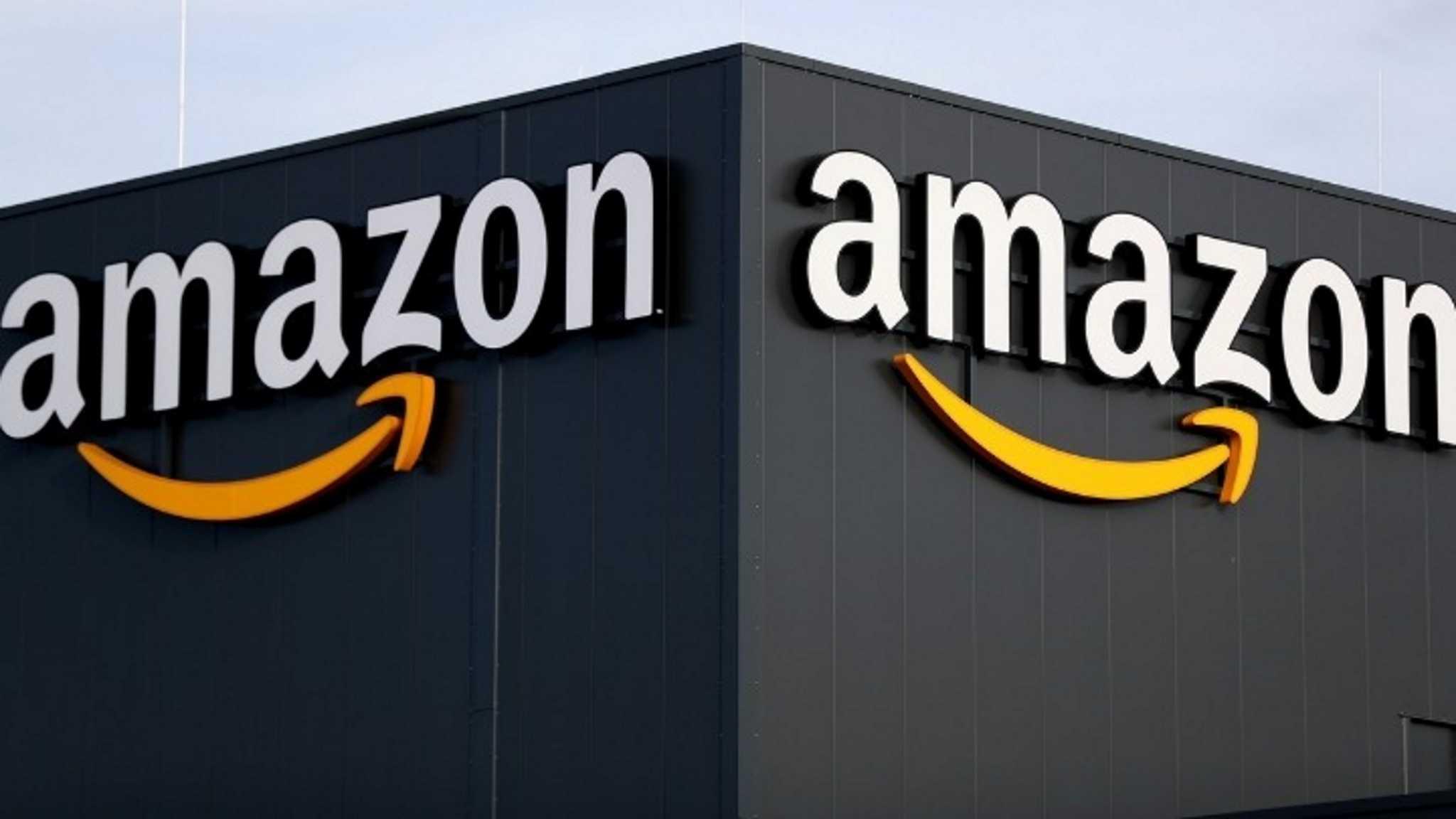 Η Amazon κέρδισε την υπόθεση έναντι της ΕΕ για τις φορολογικές ελαφρύνσεις