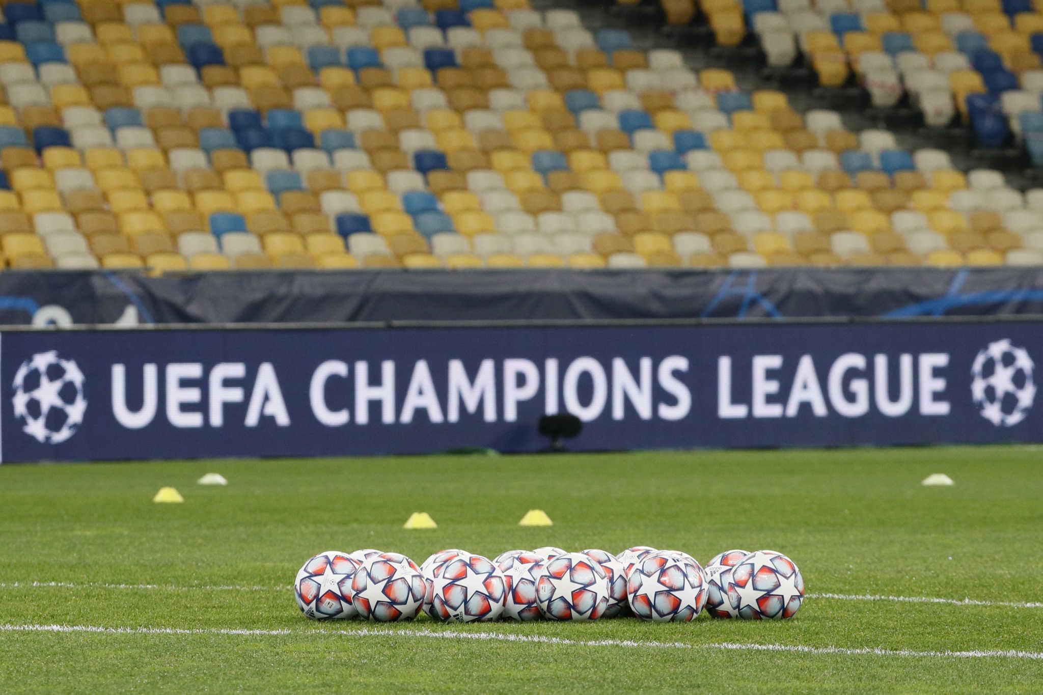 Έρχεται αλλαγή «βόμβα»: Η UEFA θα εξετάσει αύριο (28/05) την κατάργηση του εκτός έδρας γκολ