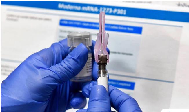 Εμβόλιο Pfizer και για παιδιά 12-15 ετών ενέκρινε ο Καναδάς