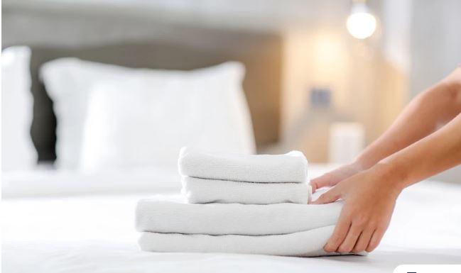 Πώς θα λειτουργήσουν φέτος τα ξενοδοχεία