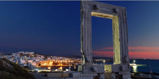 Η Ελλάδα ανοίγει πανιά από αύριο για τους τουρίστες -Οι 5 «ζώνες άμυνας» για ασφαλή επανεκκίνηση