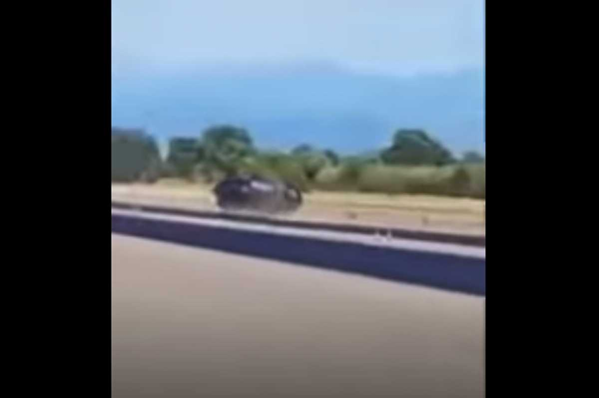 Τραγωδία στο Αγρίνιο σε αγώνα Dragster – Νεκρός ένας 33χρονος οδηγός