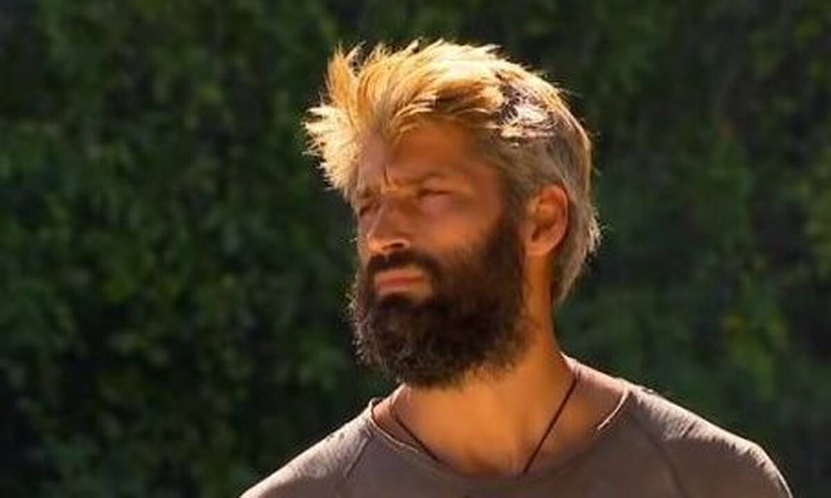 Survivor Spoiler 13/5: Επιστρέφει ο Αλέξης Παππάς; Αυτή είναι η αλήθεια (video)