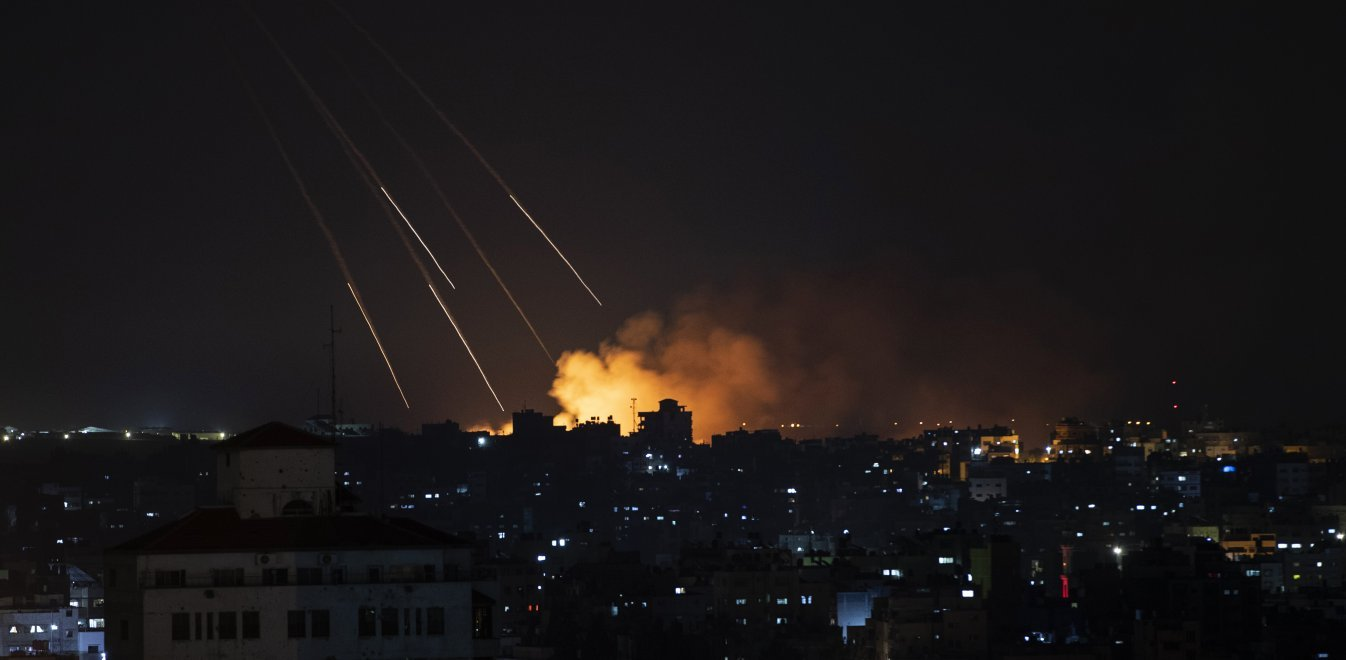 Ισραήλ: Ανακαλεί ο στρατός – Δεν εισβάλαμε στη Γάζα