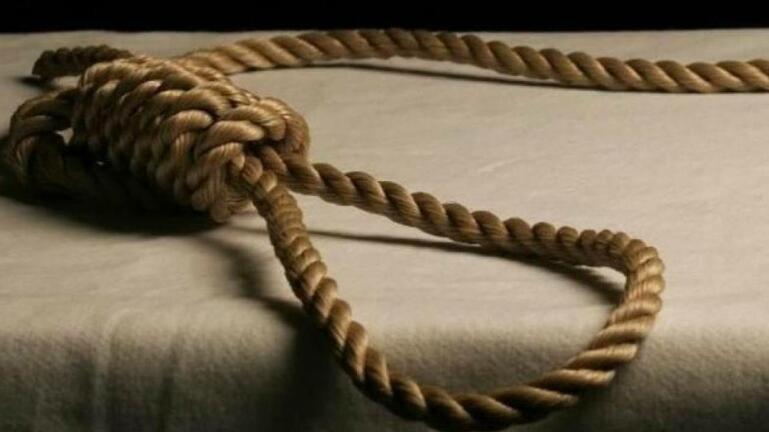 Τρίτη αυτοκτονία μέσα σε ένα 24ωρο! 28χρονος φοιτητής έδωσε τέλος στη ζωή του