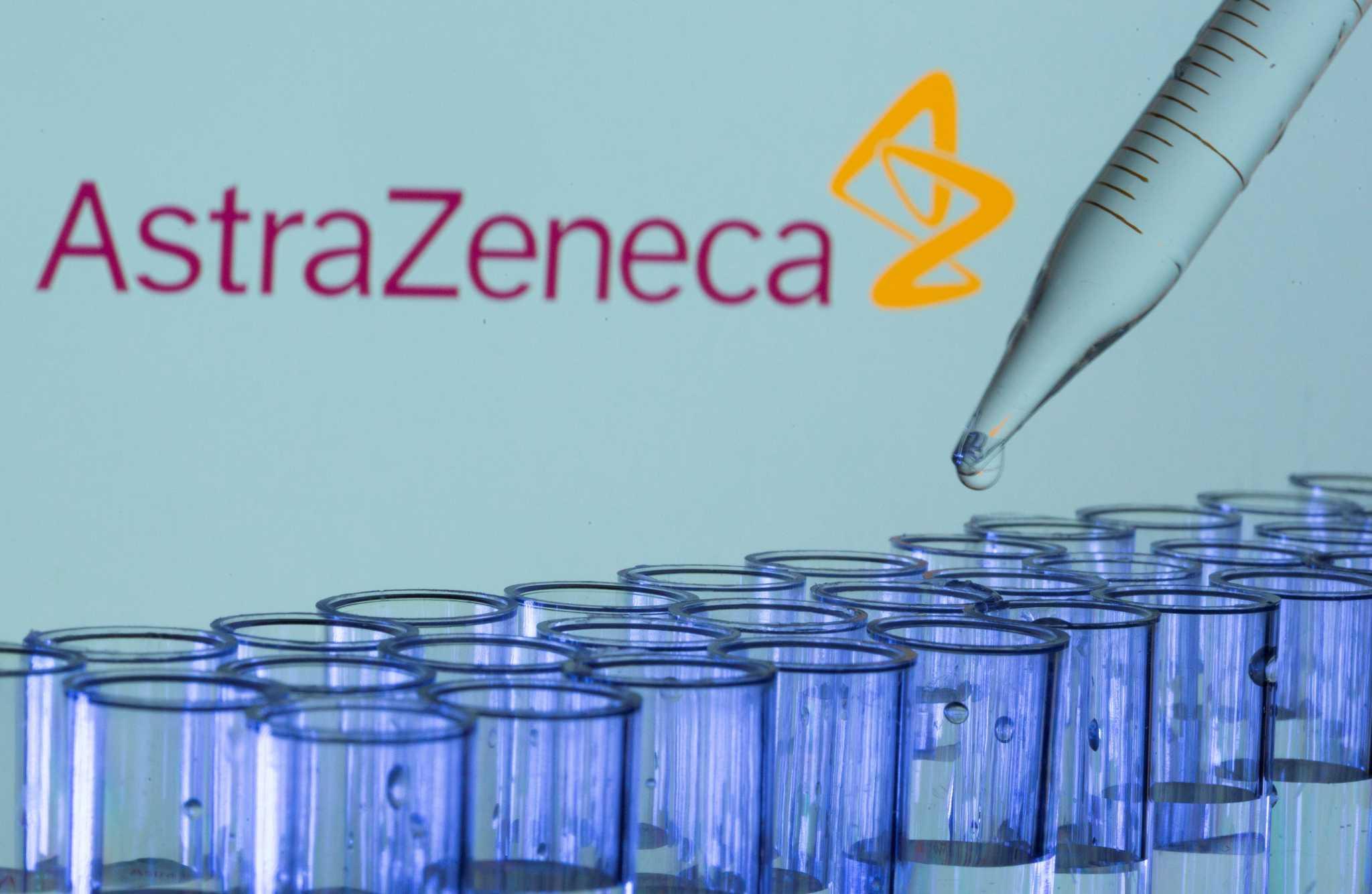Νότια Κορέα: Πρώτη επίσημη σύνδεση θρόμβωσης με το εμβόλιο της AstraZeneca