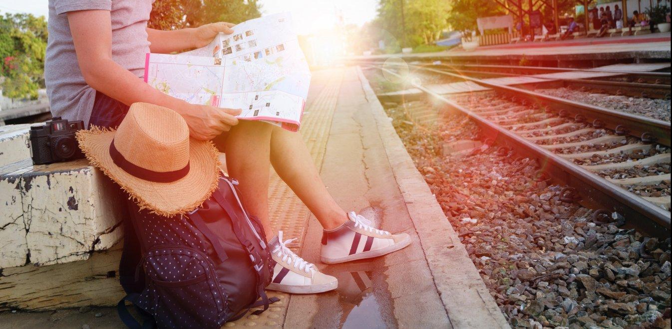Ερευνα Κάπα Research: 1 στους 2 νέοι δηλώνουν ανασφάλεια ή αδιέξοδο