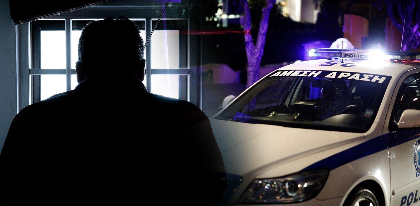 Οργανωμένο έγκλημα: 15 φατρίες, 45 συμβόλαια θανάτου σε 12 χρόνια
