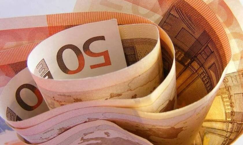 ΟΠΕΚΑ - Επίδομα παιδιών 2021: Πληρώνεται η 2η δόση - «Ρεκόρ» δικαιούχων - Αναλυτικά τα ποσά