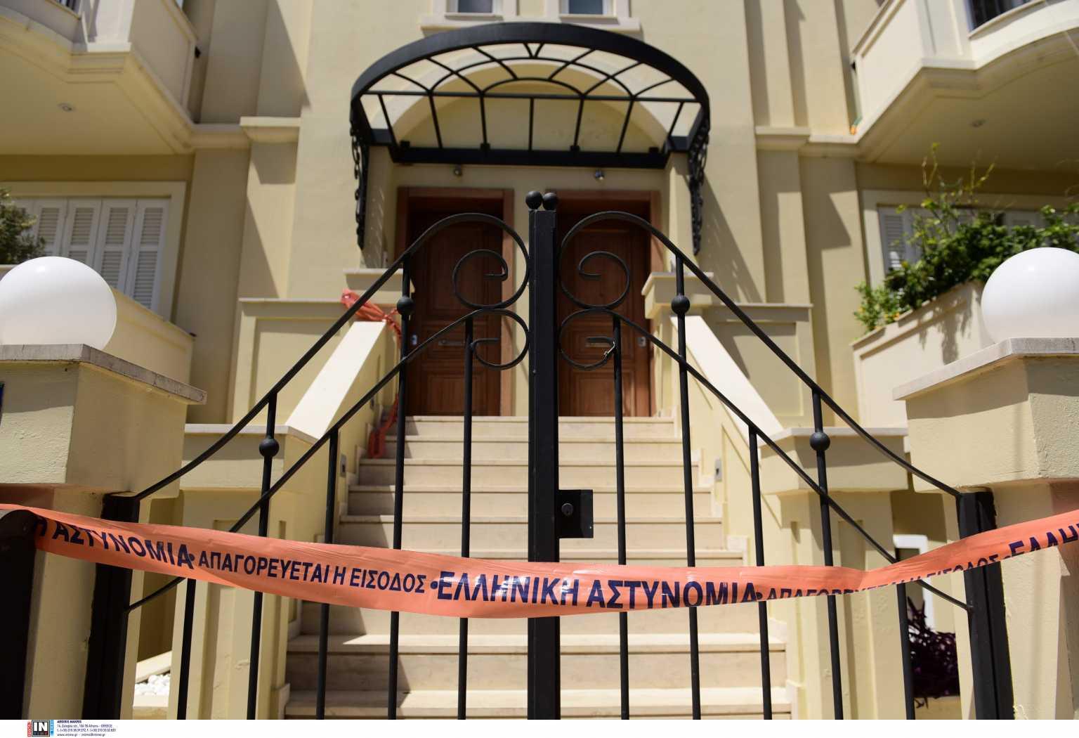 Παρέμβαση εισαγγελέα για το έγκλημα στα Γλυκά Νερά: «Η ελληνική κοινωνία συγκλονίστηκε…»