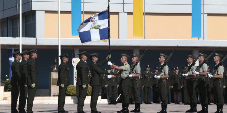 Στρατιωτικές σχολές: Αναρτήθηκε η προκήρυξη εισαγωγής – Διπλάσιες οι θέσεις